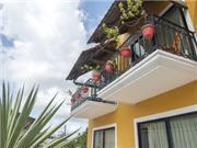 Ko'ox Caribbean Paradise - Mexiko: Yucatan / Cancun