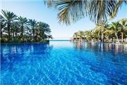 Lopesan Costa Meloneras Resort, Corallium Spa ... - Gran Canaria