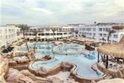 Sharming Inn - Sharm el Sheikh / Nuweiba / Taba