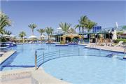 Bella Vista Resort - Hurghada & Safaga