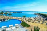 Grand Plaza Hotel - Hurghada & Safaga