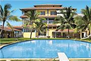 Koggala Village Club - Sri Lanka