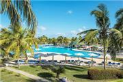 Playa Costa Verde - Kuba - Holguin / S. de Cuba / Granma / Las Tunas / Guantanamo