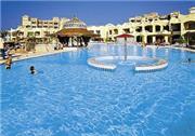 Sunny Days Palma de Mirette - Hurghada & Safaga