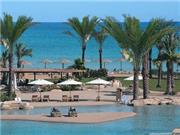 Stella di Mare Grand Hotel Ain Soukhna - Kairo & Gizeh & Memphis & Ismailia