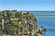 Estalagem Da Ponta Do Sol & Hotel Da Vila - Madeira