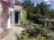 Finca Justus Frantz - Gran Canaria