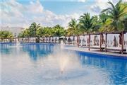 El Dorado Royale A Gourmet Inclusive Resort - ... - Mexiko: Yucatan / Cancun