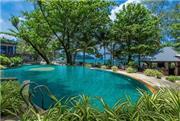 Moracea by Khao Lak Resort - Thailand: Khao Lak & Umgebung