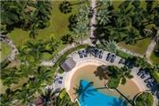 Merlin Beach Resort demnächst Phuket Marriott Resort & Spa - Thailand: Insel Phuket