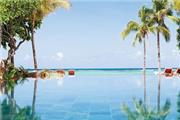 Hilton Mauritius Resort & Spa - Mauritius
