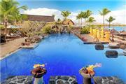 The Oberoi Mauritius - Mauritius