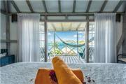 Cocobay Resort - Antigua & Barbuda