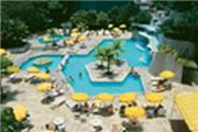 Mar Hotel Conventions - Brasilien: Pernambuco (Recife)