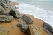 Fanari Khaolak Resort - Thailand: Khao Lak & Umgebung