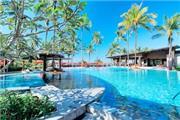 Ramada Khao Lak Resort - Thailand: Khao Lak & Umgebung