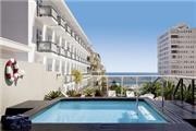 Protea Hotel Cape Town Sea Point - Südafrika: Western Cape (Kapstadt)