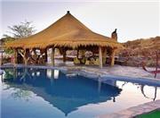 Rostock Ritz Desert Lodge - Namibia