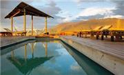 Wolwedans Dune Lodge - Namibia