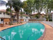 Sunnyside Park - Südafrika: Gauteng (Johannesburg)
