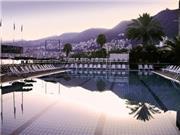 Bel Azur - Libanon