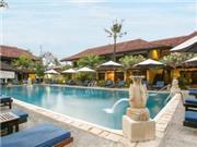 Legian Paradiso - Indonesien: Bali