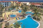 Brisas Trinidad Del Mar - Kuba - Santa Clara / Cienfuegos / S. Spiritus / Camagüey