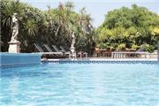 Augusta Club - Erwachsenenhotel - Costa Brava