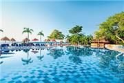 Royal Decameron Golf Beach Resort & Villas - Panama