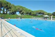 Villaggio Turistico La Serra - Neapel & Umgebung