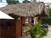 La Residencia Del Paseo - Dom. Republik - Norden (Puerto Plata & Samana)