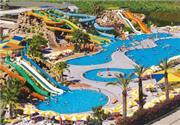 VON Resort Golden Coast - Side & Alanya