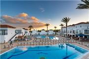 Fuerteventura, Hotel Broncemar Beach