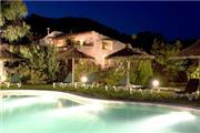 D'Alt Muntanya - Mallorca