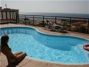 Aguadulce - Golf von Almeria
