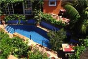 Amanhavis - Costa del Sol & Costa Tropical