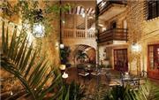 Ca's Comte Petit Hotel & Spa - Mallorca