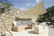 Medousa Resort - Naxos