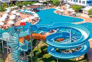 Grand Seker - Side & Alanya