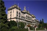 Grand Hotel Des Iles Borromees - Oberitalienische Seen