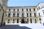 Patria Palace Lecce Mgallery Collection - Apulien
