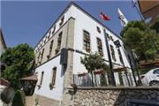 Alara Hotel Adalya - Antalya & Belek
