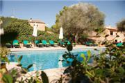 Rural Sa Galera - Mallorca