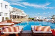 Archipelagos - Mykonos