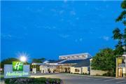 Holiday Inn Cape Cod Hyannis - New England