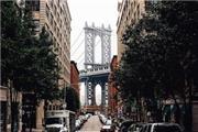 The Frederick Hotel - New York