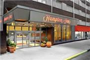 Hampton Inn Manhattan Times Square North - New York