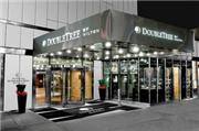 Doubletree by Hilton Metropolitan New York  ... - New York