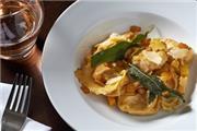Allegro Chicago - a Kimpton Hotel - Illinois & Wisconsin