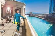 Sheraton Grand Chicago - Illinois & Wisconsin